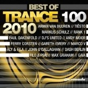 Best Of Trance 100 2010 Songs