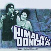Himalay Se Ooncha Songs