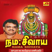 Nama Shivaya Songs Download: Nama Shivaya MP3 Tamil Songs Online