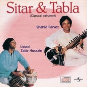 Sitar And Tabla Songs
