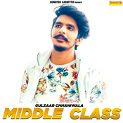 Middle Class Song