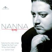 Nanna Songs