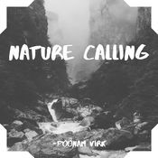 Nature Calling Songs