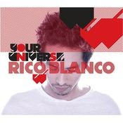 Your Universe Songs