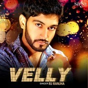 Velly Songs