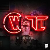Hit The Floor Songs