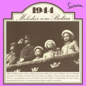 Melodier som bedåra 1944 Songs