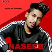 Naseeb Song