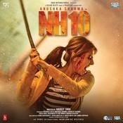 Chhil Gaye Naina Song