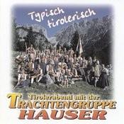Tiroler Holzhacker-Buam Song