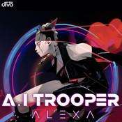 A.I Trooper Song