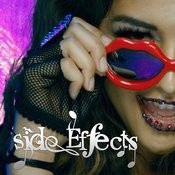 Hot N Cold (Side Effects Cast Version) Song