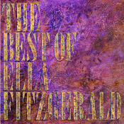 The Best Of Ella Fitzgerald Songs