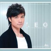 Gold Typhoon Best Sellers Series - Leo Ku Songs