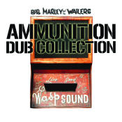 Ammunition 24 Dub Shots Songs
