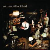 All For Christ Songs