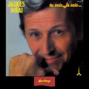 Heritage Tu Sais Je Sais Bam 1979 Songs