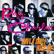 Have A Smile With Me Songs