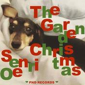 The Garden Christmas (feat. Lauren Kinhan) Song