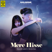 Mere Hisse Song