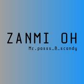 Zanmi Oh Song