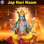 Shri Badrinarayan Aarti Song