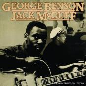 George Benson Songs