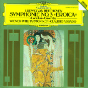 Beethoven Symphony No 3 Eroica Songs