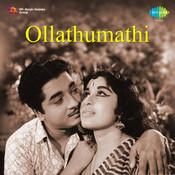 Ollathumathi Songs