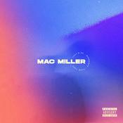 Mac Miller Song