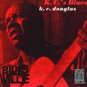 K.C.'s Blues Songs