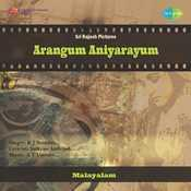 Arangum Aniyarayum Songs