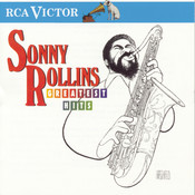 Greatest Hits Series--Sonny Rollins Songs
