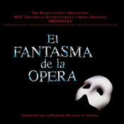 El Fantasma De La Opera Songs