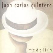 Medellin Songs