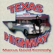 Texas Highway Songs