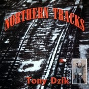 Northern Tracks Songs