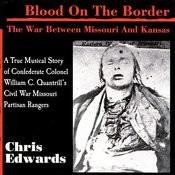Blood On The Border (Bonus Track) Songs