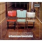 Urbanexperimentalist Songs