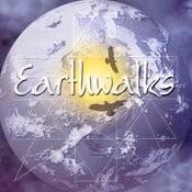 Earthwalks Songs