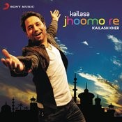 Saiyaan kailash kher mp3 songs free download boolrad.