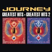 Greatest Hits 1 & 2 Songs