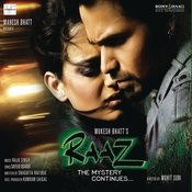 Raaz-The Mystery Continues Songs