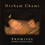 Promises: Oriental Classical Music Songs