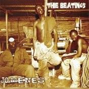 The Beatings Songs