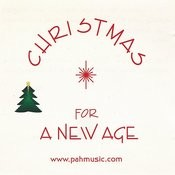 Christmas For A New Age Songs