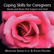 Coping Skills For Caregivers Songs