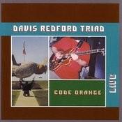 Code Orange (Live) Songs