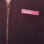 Numbers Life Songs