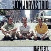 Hear No Evil Songs